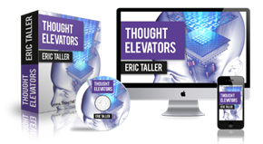 Thought Elevators